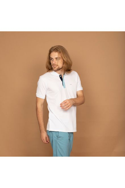 camiseta-polo