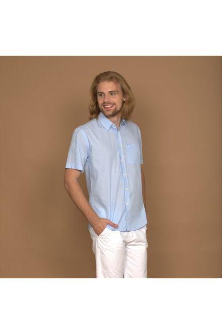 camisa-social