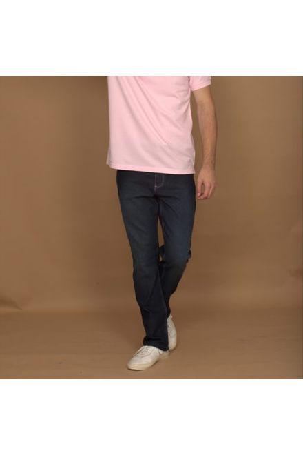 calca-jeans-masculina