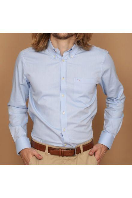 camisa-masculina-